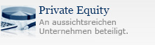 Private Equity - Nordcapital